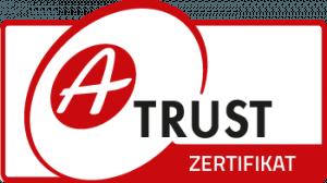 A-Trust